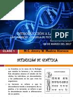 PRIMERA CLASE TEÓRICA.ppt