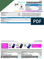 5514-94333629-24-4-2017.pdf
