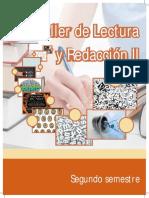 Taller-de-lectura-y-redaccion-II.pdf