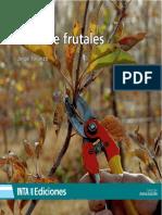 inta_poda-de-frutales.pdf