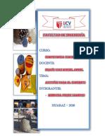 ADITIVOS-LEANDRO.pdf