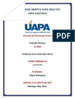 tarea 1 tecnicas de la entrevista clinica.docx