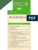 cartao_de_referencia_msx.pdf