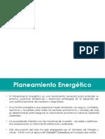 Presentacion_2014-2025