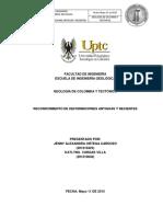 practica-tectonica-listo.pdf