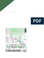 02-F-307_Rev.88.pdf