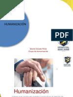 Humanización.pdf