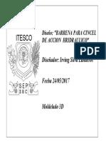 PRESENTACIA 1.1.pdf