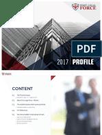 FLF Full Profile_En
