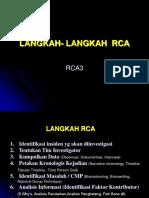 12.-Langkah-Langkah-RCA