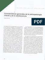 ALMONTE & MONTT - CARACTERISTICAS GENERALES DE LA PSICOPATOLOGIA.pdf