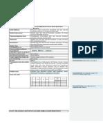 Kamus Profil Indikator Manajemen IAM