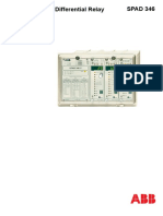 spad346_tob_750398_end_2010.pdf