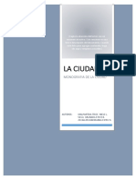 Monografia Ciudad (1)