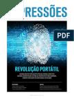 Revista Impressoes 01.2017