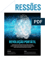Revista Impressoes 01.2017