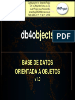 db4objects.pdf