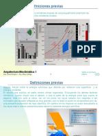 8-SISTEMAS_ENFRIAMIENTO_VN 2013-2 (3).pdf