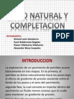 Diap_surgencia Natural y Completacion
