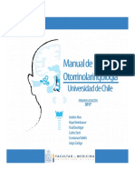 Manual ORL UChile 1a Ed (2017)