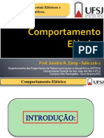 Comportamento_eletrico.pdf
