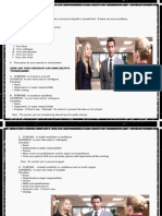 BusinessEnglishIntermediate Lesson1.pdf