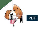 dog pix.docx