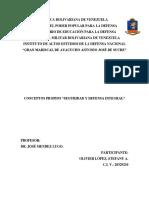 Seguridad y Defensa(1).Docxstefanyolivierlopezchucuto