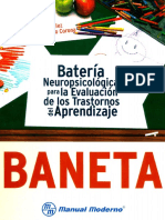 BATERIA EVALUACIÓN DE TRASTORNOS DE APRENDIZAJE.65pag..pdf