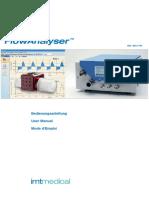 301.145.000_FlowAnalyser_UserManual_EN_V3.0