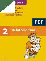Juventude brasileira e democracia (2006).pdf