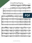 Bituing-Walang-Ningning-Willie-Cruz.pdf