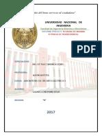 IP5 - copia