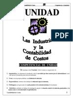 Contabilidad+de+Costos+I.pdf