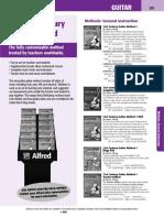 Catalog Guitar Methods Books.pdf