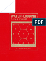 Unlock-Willhite, G. Paul - Waterflooding Para El W Practico - Copia