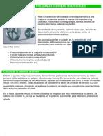 Correas Trapezoidales-puc (2)