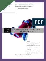 Tutorial_de_Configuracion_de_PID_con_RSLogic_Revisado (1).docx