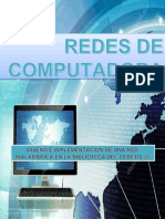 PROYECTO-FINAL-RED-WIFI-ELENA-JOSEFINA-REDES DE COMPUTADORA.pdf