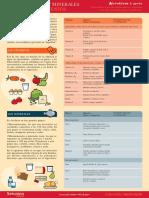 vitaminas (1).pdf