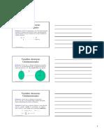 Variable Aleatoria Alumno(1)