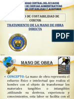 COSTOS-GRUPO-4.pptx