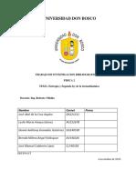 TCIB3_Física2 (2)
