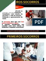 PRIMEIROS SOCORROS_PALESTRA.ppt