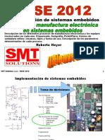SMT-SASE-2012.pdf