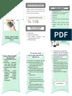 'Dokumen.tips Leaflet Dm