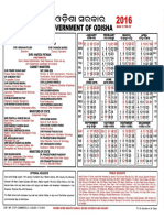 Calendar-2016.pdf