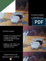Conformidad y obediencia.pptx