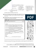 5_Irregular_verbs.pdf