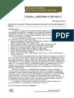 metodo de investigacion 2.pdf